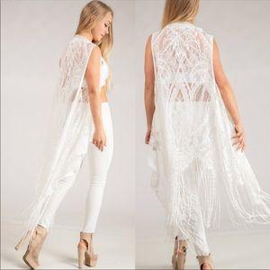 Fashionomics